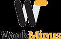 WorkMinus