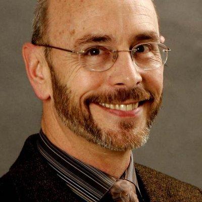 Jim sterne