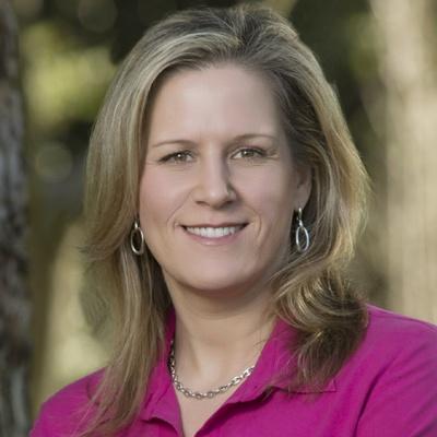 Nicole Jansen