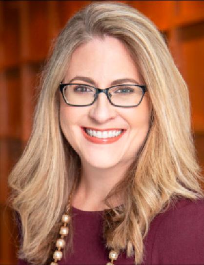 Karen Eber