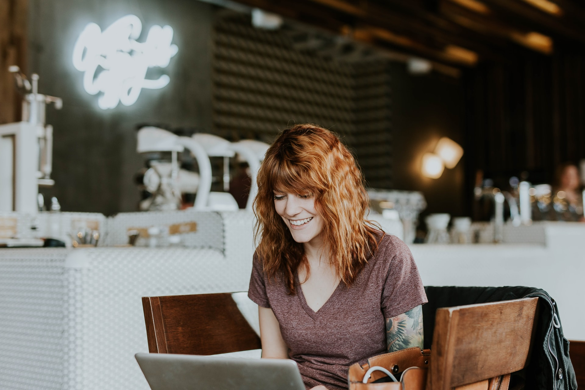 how to engage remote employees